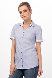 Womens Charleston Shirt