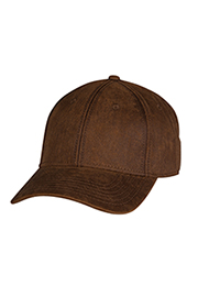 Low Profile Baseball Hat