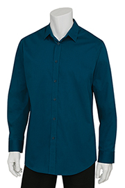 Mens Finesse Shirt
