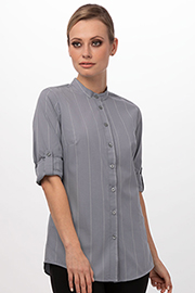 Womens Voce Shirt