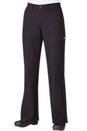 Womens Professional Series Pants