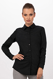 Womens Deco Shirt