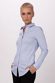 Womens Spiritoso Shirt