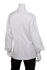 Elyse Womens Premium Cotton Chef Coat