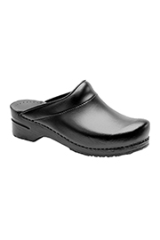 Womens Dansko Traditional Clog