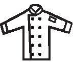 coats-excec-0823
