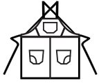 hospitality-bartender-aprons