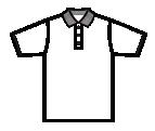 hospitality-polo-shirts