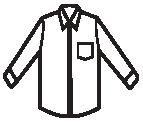 hospitality-shirt-dress