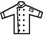 new-coat