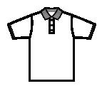new-shirt
