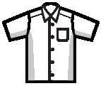 cool-vent-shirt