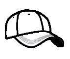 hats-cap