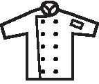 shirts-chef