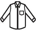 shirts-dress