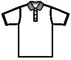 shirts-polo